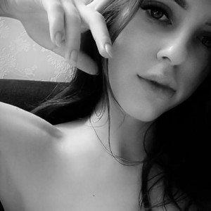 O_sensual's profile