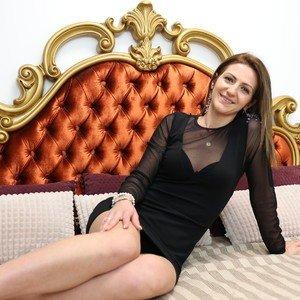 SaraLady from myfreecams