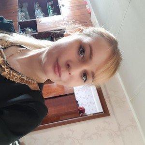 Klaragrey