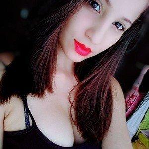 Wendy_miss