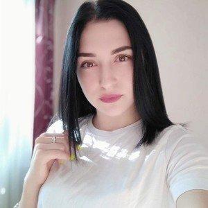 Nastya_fun from myfreecams