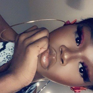Asia20 from myfreecams