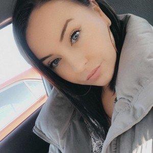 SkarletteSkyy from myfreecams
