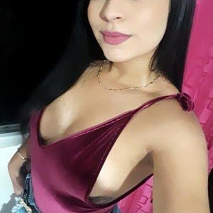 Veronica_w_ from myfreecams
