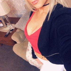 Charlotte83 from myfreecams