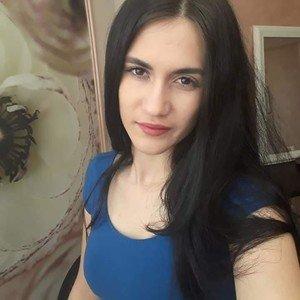 Sofia_moretti