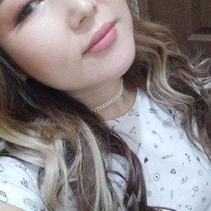 AlexaIss