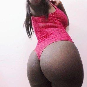 Ebony_hot1