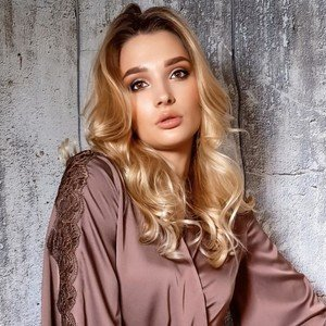 Olga_Star from myfreecams