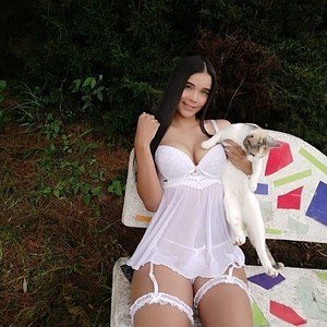 Mandy_Rose_