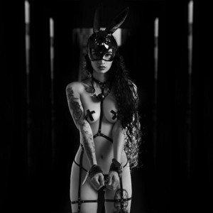 Bunny_Cox