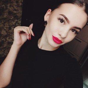 Alexya_Wonder