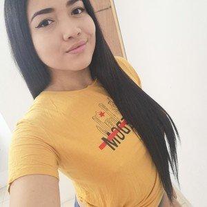 Miranda_alba