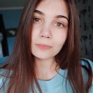 FelicitySinn