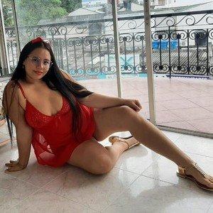 Kiten_brunete