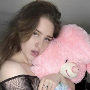 Thumbnail for Mila_Campell's Premium Video Fuck myself with a large dildo
