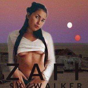 ZafiSkywalker