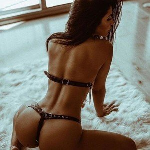 Alisia_Sage