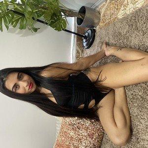 Sharon_18