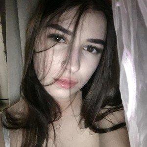 Amelie_Sin