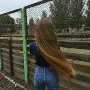 Rapunzel__