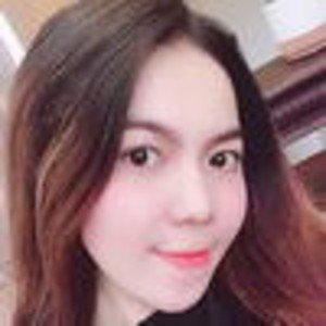 Asian_Mai