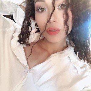 leyla_cutie chaturbate