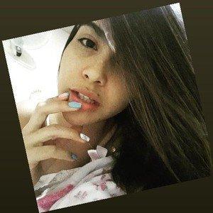 Luciana_fox