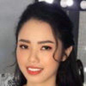 AsianVina