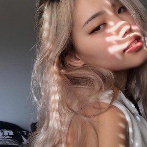jenni_sweety chaturbate