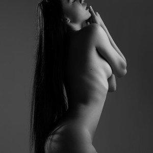 Miss_Luciaa