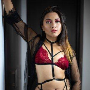 Lana_Vega