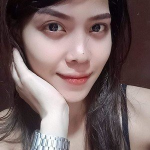 WetAkiko19 from myfreecams