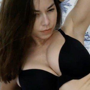 KATEELIFE from myfreecams