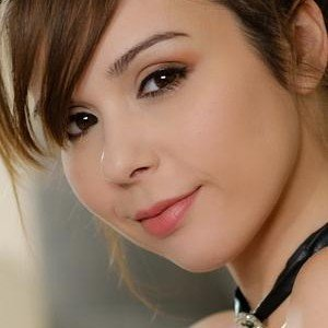 ArielRebel from myfreecams