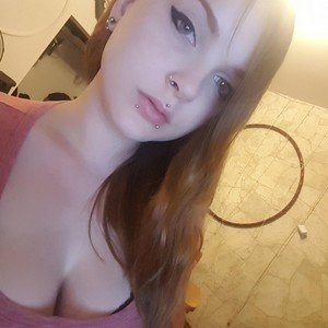 Turbolover420 from myfreecams