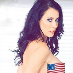 ReaganFoxx from myfreecams