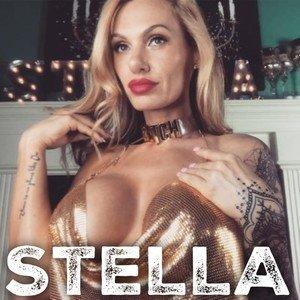 Stella_Sol from myfreecams