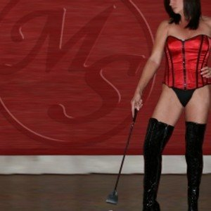 MistressSophieTwilight from streamate