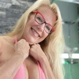 FitCougar from jerkmate