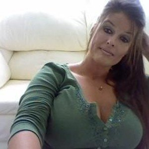 WebcamBarbie from jerkmate