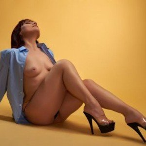 lora_sweety from streamate