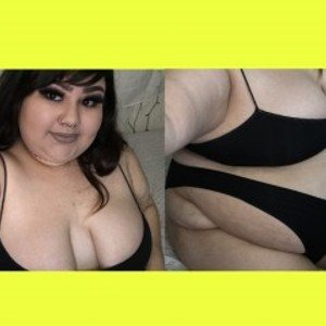 VeronicaVelezz from jerkmate
