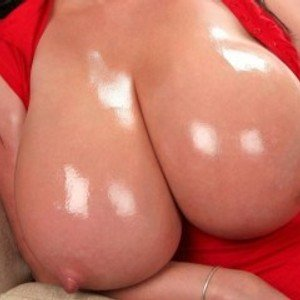 The_Best_Cumsquirt from streamate