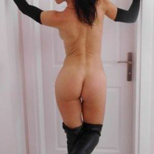 lenonie from streamate