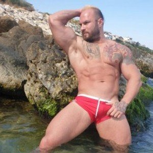 Site gay muscle