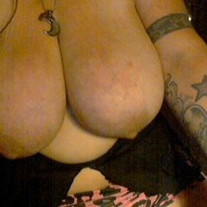 Your_BBW_Angel from streamate
