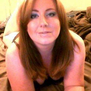 Liv_Discord's profile picture