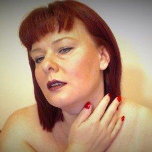 HoneyBBW69's profile picture