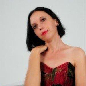 SexyFlora7's profile picture